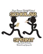 Scholar Sprint