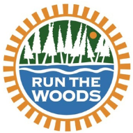 Run the Woods