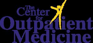 The Center for Outpatient Medicine