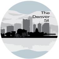 The Denver 5k