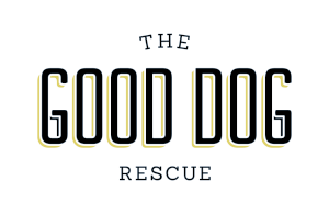 The Good Dog Rescue