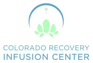 Colorado Recovery and Infusion Center