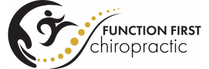 Function First Chiropractic