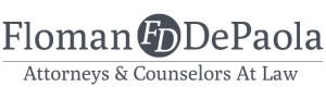 Floman DePaola | Attorneys & Counselors At Law