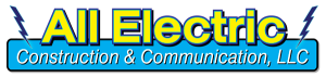 All Electric Construction & Communication