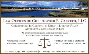 Carveth & Foley | Attorneys & Counselors At Law