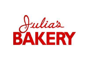 Julia's Bakery