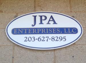 JPA Enterprises LLC