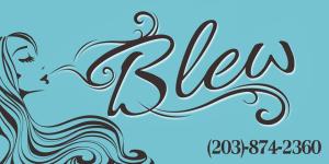 Blew Salon