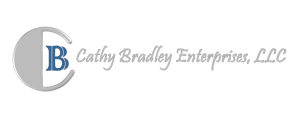 Cathy Bradley Enterprises LLC