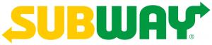 Subway Store (Devon/Woodmont)