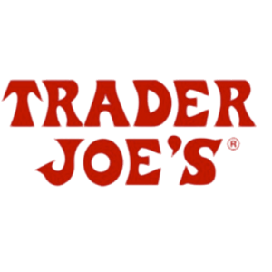 Trader Joe's Orange