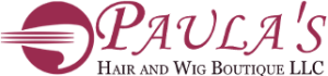 Paula's Hair and Wig Boutique