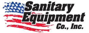 Sanitary Equipment Co Inc