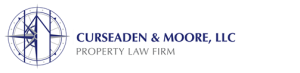 Curseaden & Moore, LLC