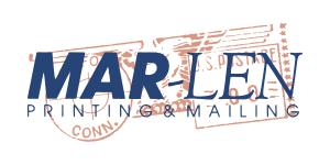 Mar-Len Printing & Mailing