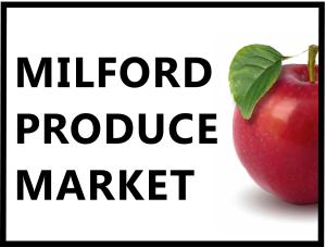 Milford Produce Market
