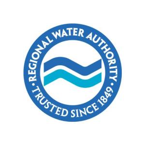 CT Regional Water Authority