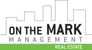 On the Mark Management