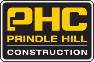Prindle Hill Construction