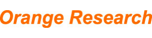 Orange Research