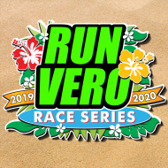 Run Vero Race Series 2019-2020
