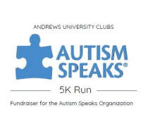 Autism Speaks 5K
