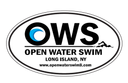 6th Annual Fire Island Ocean Charity Swim, Sanctioned by USA Metropolitan Swimming #170790-OW