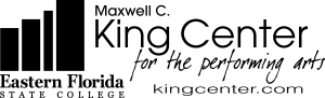 The King Center of Performing Arts