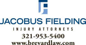 Jacobus Fielding Injury Attorneys