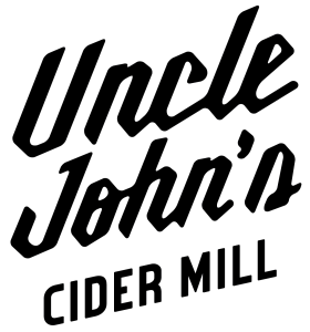 Uncle John's Cider Mill