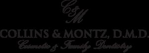 Collins & Montz, DMD, PA