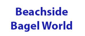 Beachside Bagel World