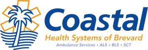 Coastal Health Systems