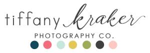 Tiffany Kraker Photography