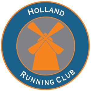 Holland Running Club