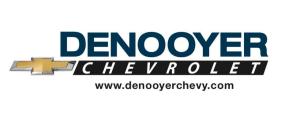 DeNooyer