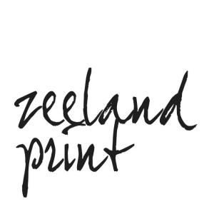 Zeeland Print