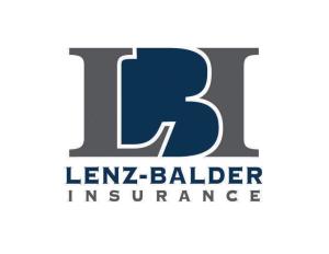 Lenz-Balder Insurance