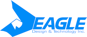 Eagle Design & Technology
