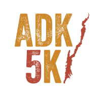 ADK 5k