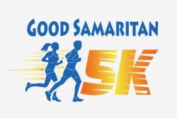Good Samaritan 5K