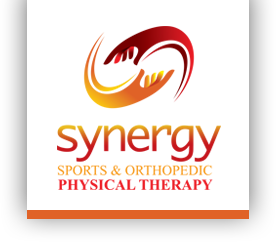 Synergy Sports & Orthopedic Physical Therapy