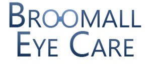 Broomall Eye Care
