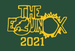 2021 EQUINOX TRAIL ENDURANCE RUN