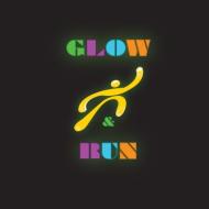 LaRue County Track and XC Glow 5k Walk/Run