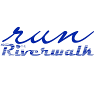 Run the Riverwalk