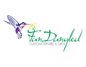 FanDangled Custom Apparel & Gifts