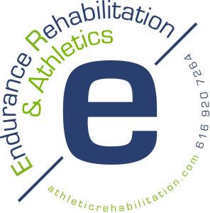 Endurance Rehabilitation & Athletics