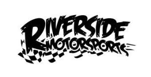 Riverside Motor Sports